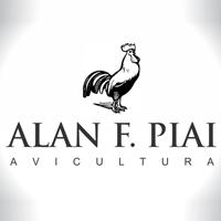 Alan F. Piai