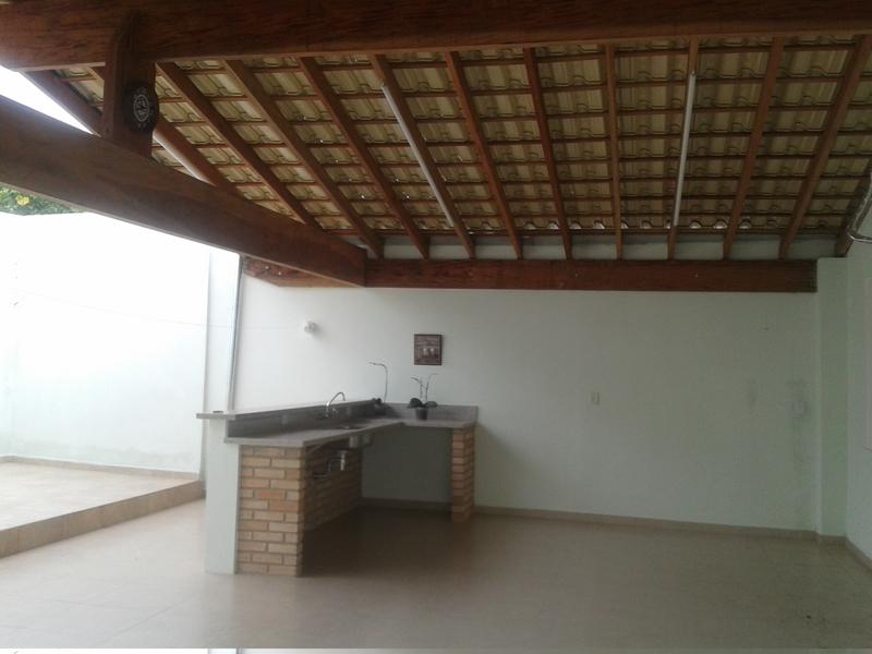 You are currently viewing Construção Edicula CVRS