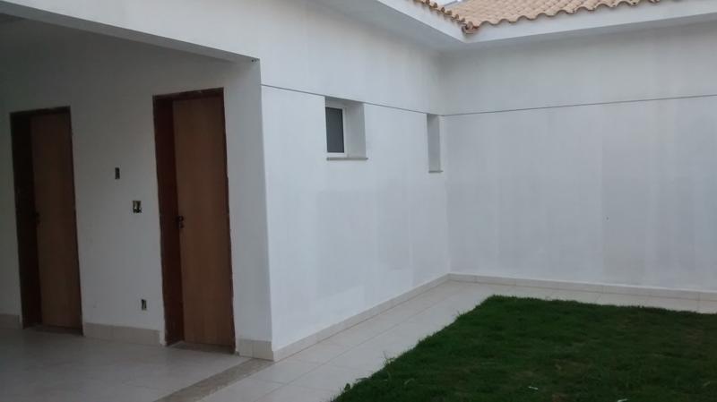 Finalização Casa RMPQ