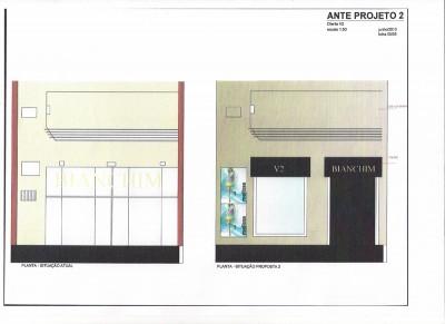 Projeto Reforma Arquiteta Carla Loja V2