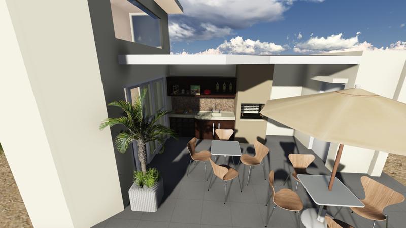 Projeto Reforma Arquiteta Carolina CMS